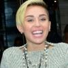 Miley-ra magasról tesz a Vogue magazin
