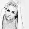 Miley ismét rekordot döntött
