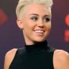 Miley Cyrus számára a zene a legfontosabb