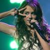 Miley szerint mindent mértékkel!