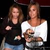 Miley-t nem hagyják békén a paparazzók