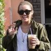 Mileynak esze ágában sincs fősulira menni