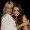 Miley Cyrust felidegesítette egy lesifotós