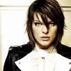 """Milla Jovovich: """"A Kaptár 5 igazán ütős lesz"""""""