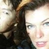 Milla Jovovichot lenyűgözte Lee Jun Ki tudása