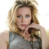Milliárdosra cserélte Johnny Deppet Amber Heard