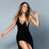 Milliárdossal randizik Mariah Carey