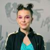 Millie Bobby Brown bukott egyet arcápolási rutinjával
