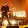Milliók nézték élőben a Queen + Adam Lambert formációt