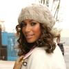 Milliókat kér az énekesnő exe