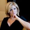 Milliós büntetést kapott Liptai Claudia