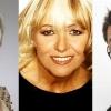 Milyen fenyőt választanak a hírességek?