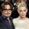 Milyen hatással lehet a csúnya válás Johnny Depp és Amber Heard karrierjére?