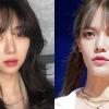 Mina nem nyugszik: őszinte bocsánatkérésre kéri Jimint