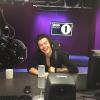 Minden, amit tudni lehet Harry Styles első kislemezéről