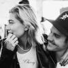 Így nézhet ki Justin Bieber és Hailey Baldwin esküvői terve