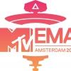 Minden eddiginél látványosabbnak ígérkezik az idei MTV EMA!