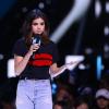 Minden eddiginél nagyobb meglepetést ígér Selena Gomez
