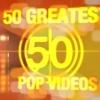 4music: Minden idők 50 legjobb popvideója