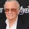 Minden Marvel-szuperhős saját filmet kap