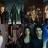 Minden sorozatának megkegyelmezett a The CW
