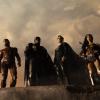 Megjelent! Mindenki a Zack Snyder: Az Igazság Ligájáról beszél, ami négy órás lett