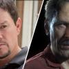 Mindenki megnyugodhat: Mark Wahlberg Sullyjának lesz bajsza az Uncharted filmben