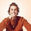 Mindenkit letarolt és meggyőzött Justin Bieber az SNL fellépésével