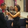 ÖsszeEsküvők: mindhárom arajelölt igent mondott