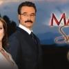 A Mindörökké szerelem az RTL Klub műsorán