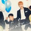 Minialbummal ünnepli fennállásának nyolcadik évfordulóját a Highlight
