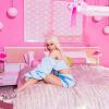 Mint egy nyaraló Barbie! Kylie Jenner a Flaunt magazinnak vetkőzött