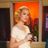 Mint két tojás: Brie Larson Grace Kelly mása lett