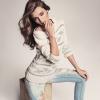 Miranda Kerr lett a H&M új arca
