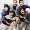 Mire képesek a One Direction rajongók?