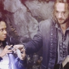 Mire számíthatunk a Sleepy Hollow első évadában?