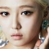 Miss A: Min is távozott a formációból