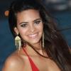 Miss Cuba lett Latin-Amerika legszebbje