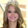 Miss Ecuador nyerte a szépségversenyt