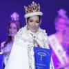 Fülöp-szigetek nyerte a Miss International címet