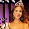 Miss Intercontinental 2012: Miss Venezuela nyert