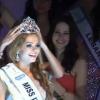 Miss Intercontinental: orosz lány fejére került a korona