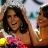 Miss México a Miss Universe 2010