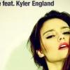 Miss Nine kiadta legújabb dalát, a Strangert