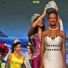 Miss Panama 2014: Yomatzy Hazlewood nyerte a koronát