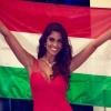Miss Supranational 2016: Kocsis Korinna az egyik legnépszerűbb induló