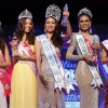 Miss Tourism International 2012: a győztes Miss Philippines