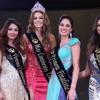 Miss United Continent: Ecuador nyerte a koronát