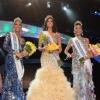 Miss Universe 2013: Carolina Brid képviseli Panamát