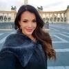 Miss Universe Hungary: a közönség nincs megelégedve a győztessel